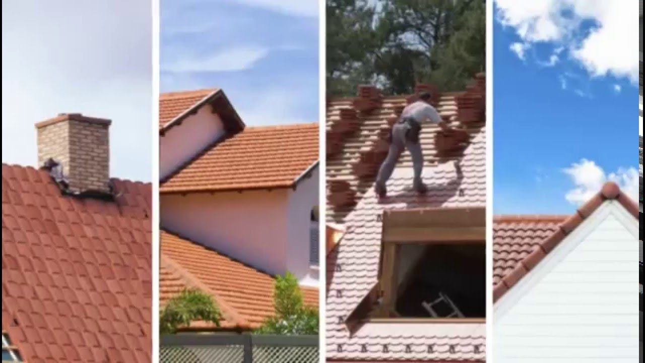 Sutton Roofing Co. Hemet CA 92545 (951) 228-9356 & Sutton Roofing Co. Hemet CA 92545 (951) 228-9356 - YouTube memphite.com