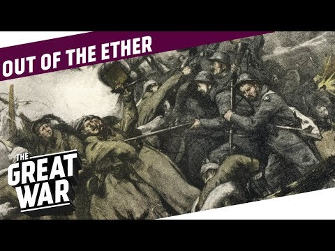 More Info About Alsace-Lorraine in WW1 I OUT OF THE ETHER