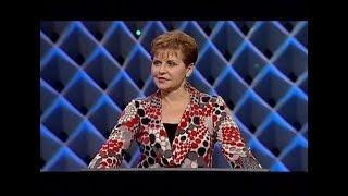 বিশ্বাসের একটি দুর্গ নির্মাণ কিভাবে - How to Build a Fortress of Faith Part 2 - Joyce Meyer