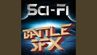 Sword Sound Effects X 10