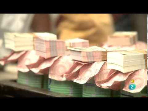 Видео Microcréditos y microfinanzas