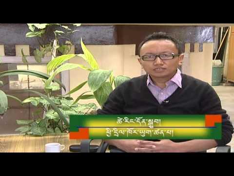 03 Nov 2012 - TibetonlineTV News