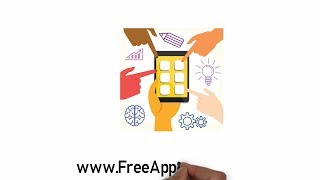 How To Promote Your Android App For Free ?
