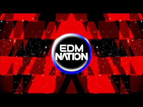 DJ Snake & Mercer - Lets Get Ill