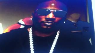 young jeezy dissing big meech bmf kink b rick ross gucci