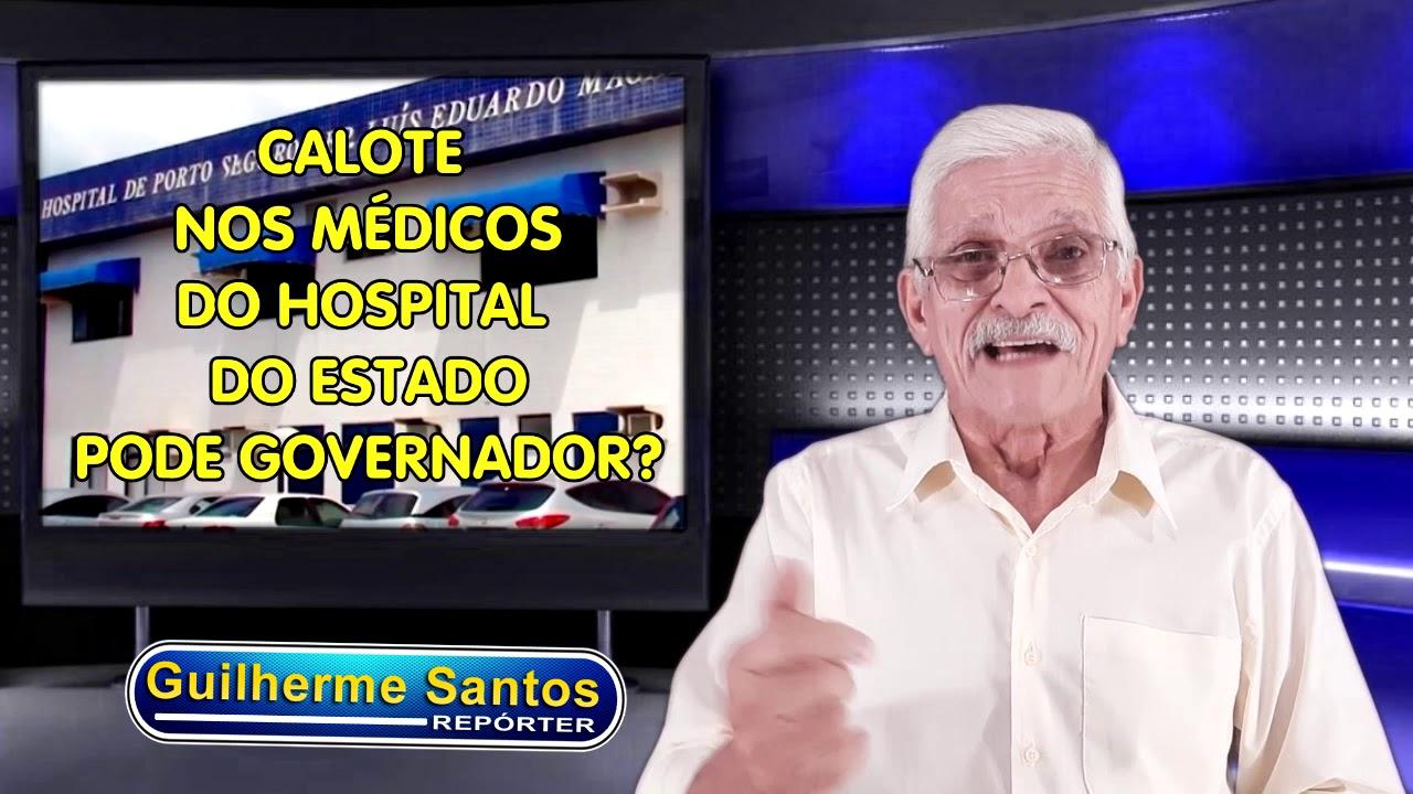 Médicos sem receber salários Porto Seguro Bahia Covid 19