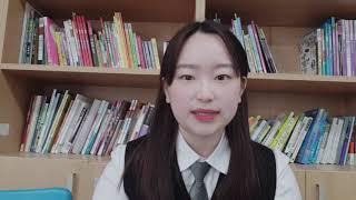 명품 취업 성공 스토리 3편(Feat.고용노동부 국가직…