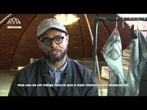 Prps – Donwan Harrell Interview with Porto