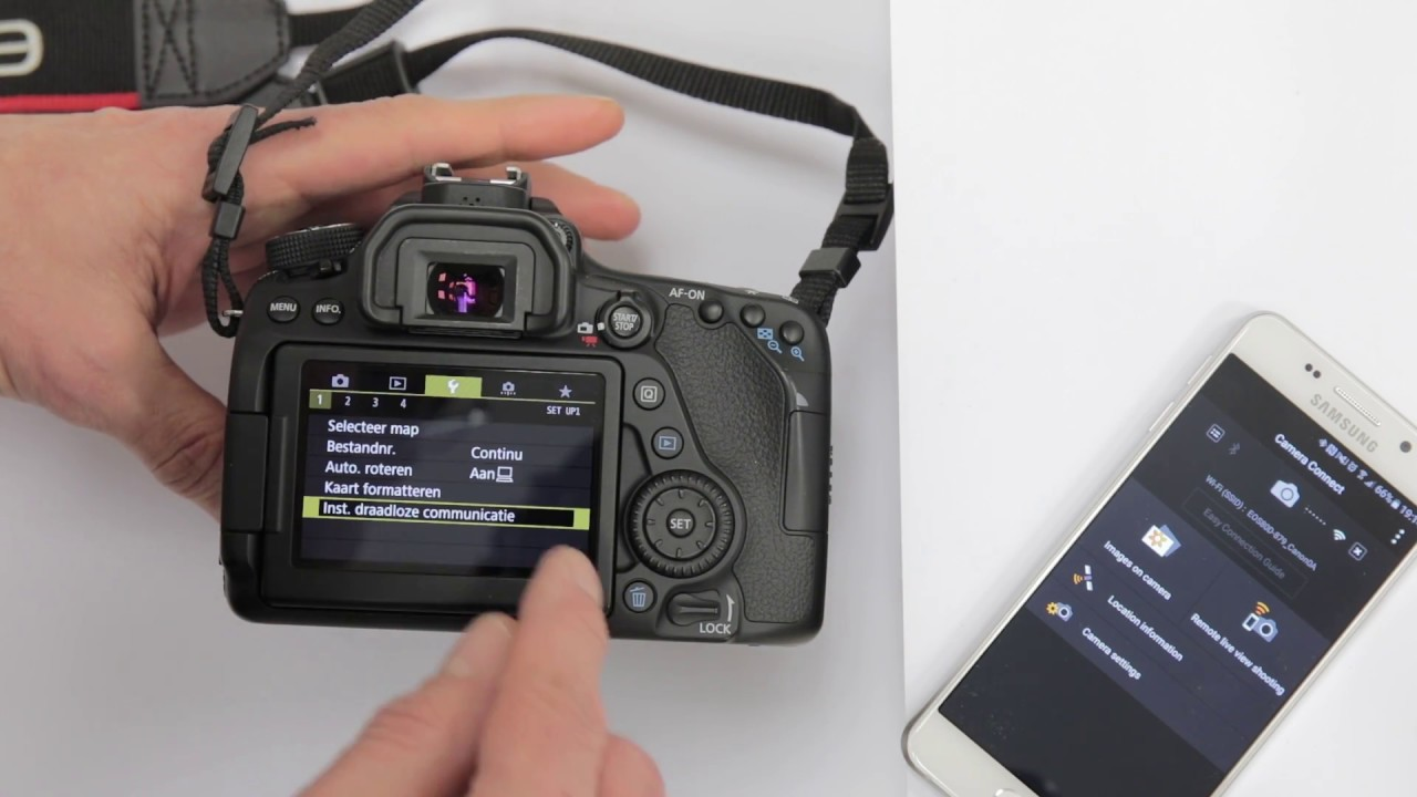 diy home made spy camera From old mobile phone camera