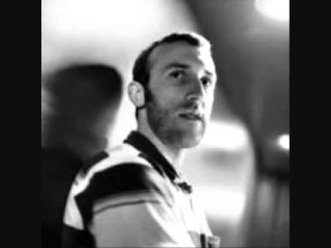 RJD2 - The Mashed Up Mixes - Diplo of Hollertronix Meets RJD2