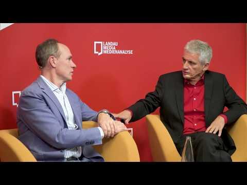 MediaTalk 18.10.2017 Berlin (Landau Media & turi2)