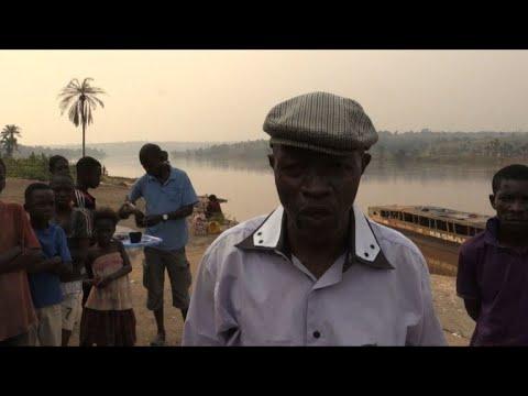 """RD Congo: plus de 250 """"exécutions sauvages"""", l'ONU inquiète"""