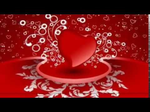 Valentines Day Wallpapers Fantastic Valentines Pictures Valentines Pics Love You