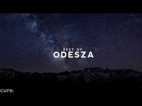 Best of ODESZA