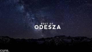 Best of ODESZA