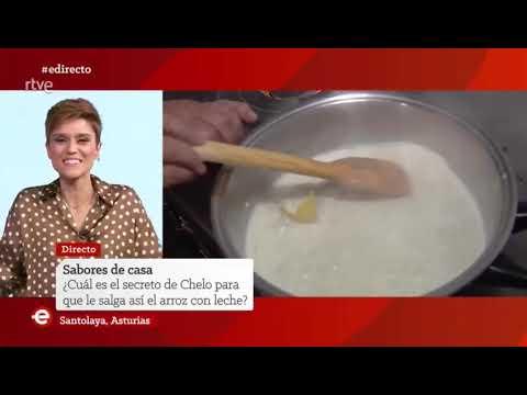 jurado-arroz-con-leche-cabranes