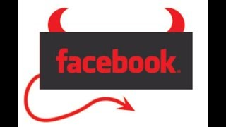 THE FACEBOOK INSTAGRAM BLACKOUT! THE WORLD IS GOING TO END