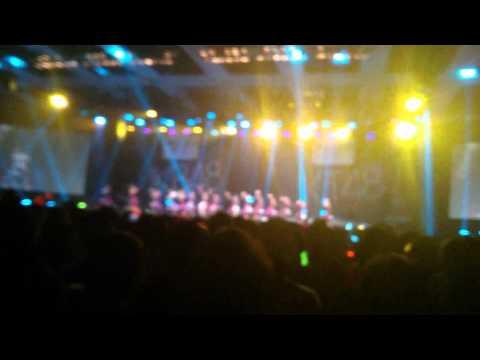 AKB48 X JKT48 - Everyday Katyusha