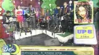 Letter Day Story Feat Yeng Constantino (Kung Maibabalik ko lang)