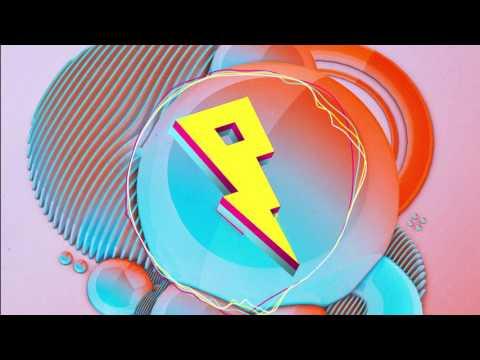 Gryffin, Illenium ft. Daya - Feel Good (Crankdat Remx)