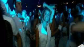 Repeat youtube video MORRIS-DESIRE