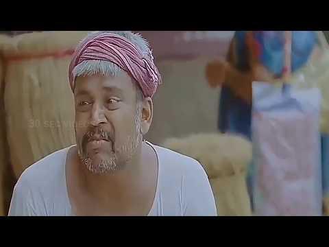 Kumki josiyam comedy fun  Tamil WhatsApp status 