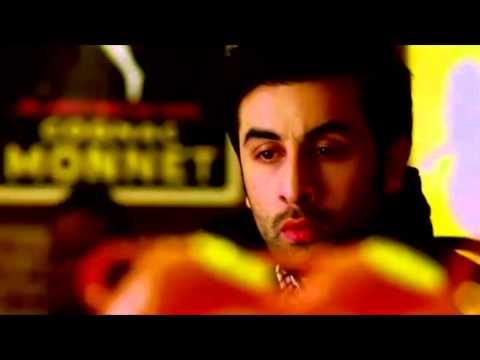 Tu Hai Kahan - Kamlesh Deepak Drolia | Featuring Ranbir Kapoor from Roy