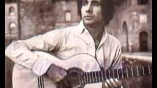 Giorgio Laneve - Metempsicosi - da Amore e Leggenda 1971