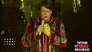 """Fuego - Galbenă gutuie (Concert extraordinar """"Crăciunu' nostru-i românesc"""", dec. 2014)"""