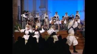 Sorondongo de Lanzarote - A.F.Guanapay [XIX Festival y Concurso de Coplas Guanapay 2013]
