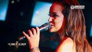 Señor Mentira - Daniela Darcourt   2019