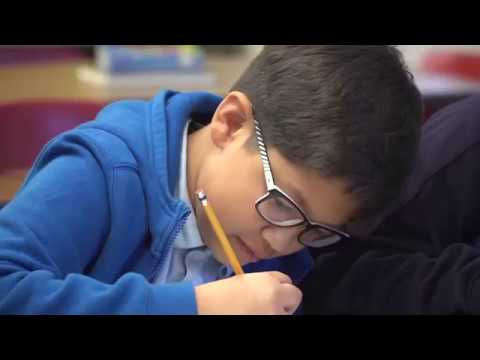 Career Change Benefits Dallas ISD Students - YouTube