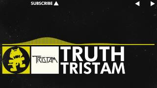 Repeat youtube video [Electro] - Tristam - Truth [Monstercat Release]