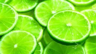 ЛАЙМ ПОЛЬЗА | лайм для похудения, лайм рецепты, лайм при похудении
