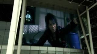 仮面ライダーW(ダブル) FOREVER AtoZ/運命のガイアメモリ(予告編) 高木梓 動画 25