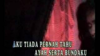 Ikke Nurjanah Terhina.mp3