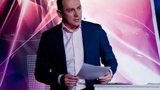 Животные в мире людей. Ток-шоу «Форум», Беларусь-1, эфир от 2.04.2016
