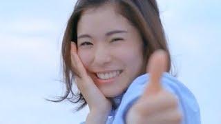 松岡茉優さんから元気をもらう動画です。 笑顔になりたい方、元気になり...