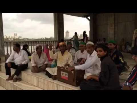 Piya Haji Ali