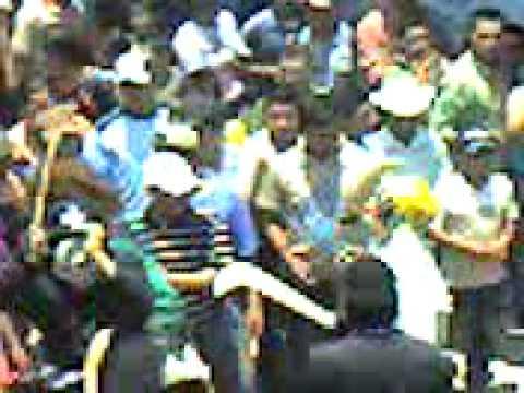 judios 2009 colomoncagua
