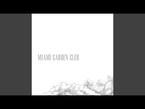 Miami Garden Club