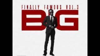 Download Big Sean - FiveBucks MP3 song and Music Video