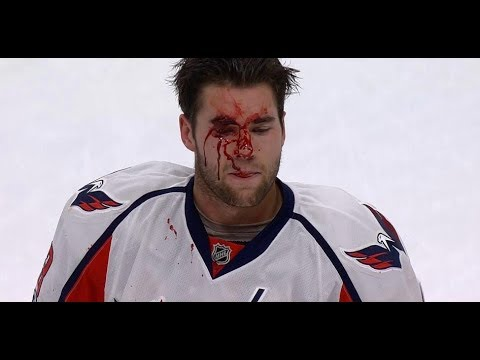 Tom Wilson Highlights