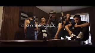 BrandonBandzzz - Wet Yo Block