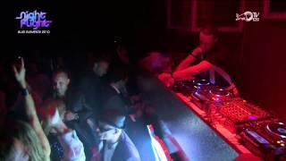 David Penn live @ Alte Güterhalle Salzburg