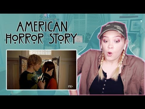 American Horror Story: Apocalypse Season 8 Episode 6
