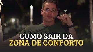 Gambar cover Paulo Vieira - Porque alguns alcançam sucesso