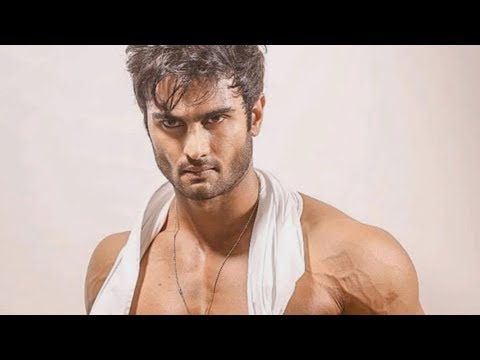 Sudheer Babu Latest Telugu Full Movie | Sudheer Babu Best 2019 Telugu Full Length Movie