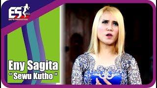 Eny Sagita - Sewu Kutho [OFFICIAL]