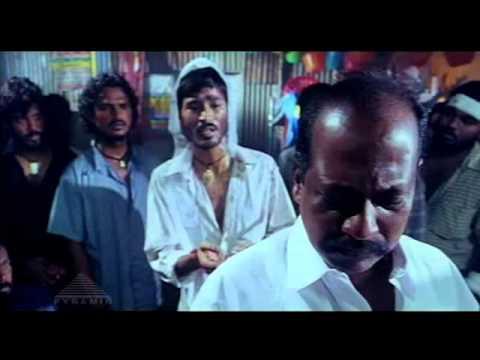 Vijay Sethupathi in Puthupetai - YouTube Vijay Sethupathi In Pudhupettai